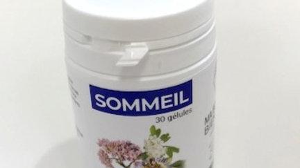 Complexe Sommeil- ADP-Ma Boutique Bien Etre -30 gélules