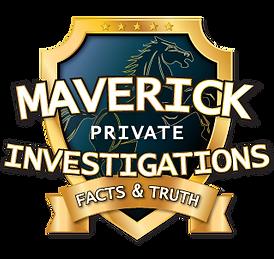 Maverick-03.png