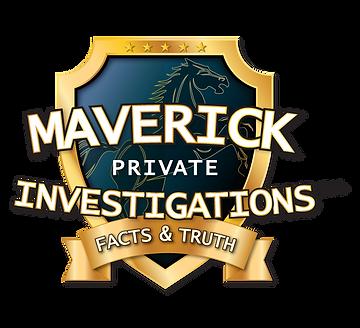 Maverick_PI_black.png
