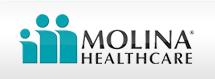 molina-logo_1_orig.png