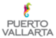LogoVertical.png