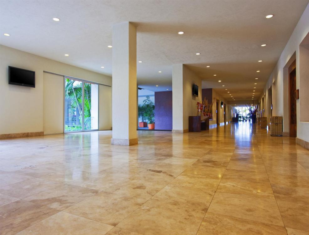 hotel-sheraton-buganvilias-general-375a8