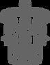 logo_udg-gris.png