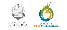 Ayuntamiento-Puerto-Vallarta-2018.png
