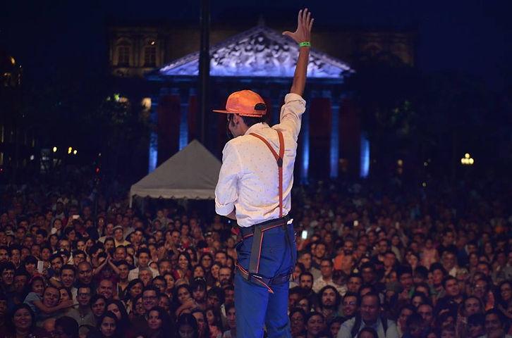FOTO Festival de mayo.jpg