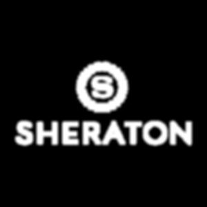 sheraton_2019.png