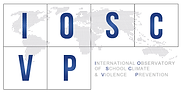 logo ioscvp.png