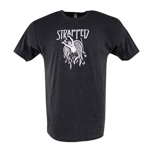 NLU - The Icarito T-Shirt
