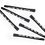 Thumbnail: BRD - X1 Golf Grip - Set of 3
