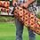 Thumbnail: Tyler Golf Bags - The Southwestern