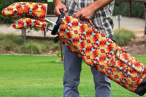Tyler Golf Bags - The Southwestern