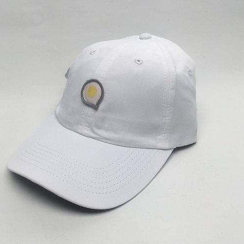 The Fried Egg Cap