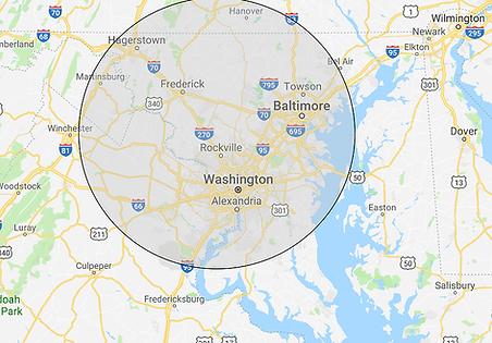 GTSS map.webp