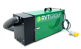 RVT_Ravex_Portable_Welding_Filter800px.p