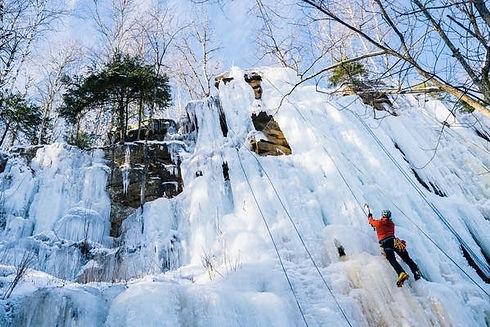 ice climb pic.jpg