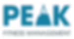 logo-peak_blue-transparent.png