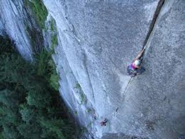 big wall climb.jpeg