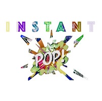 INSTANT POP