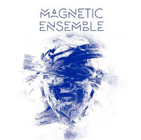 MAGNETIC ENSEMBLE