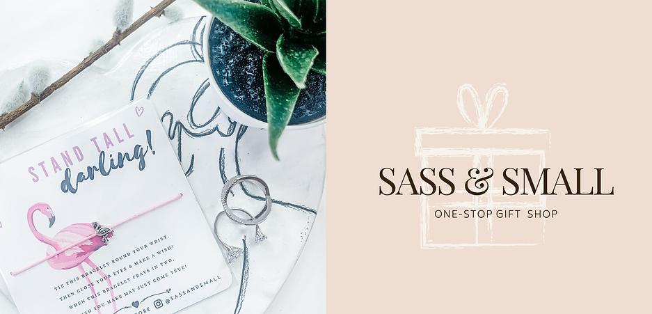Sass & small (5).png