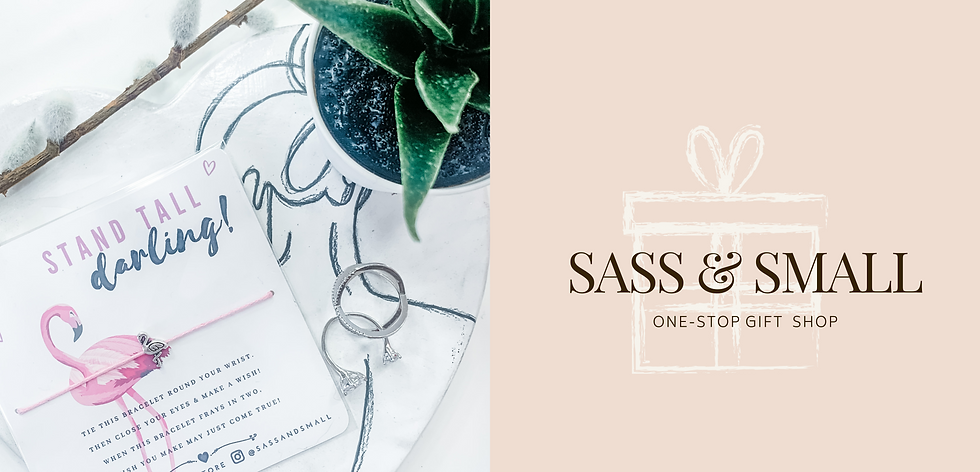Sass & small (5).png