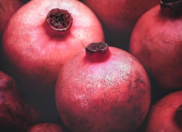 pomegranate-4508741_1920.jpg