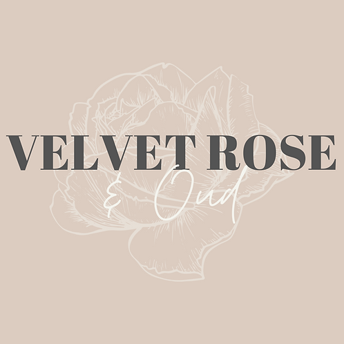 Velvet Rose & Oud Collection