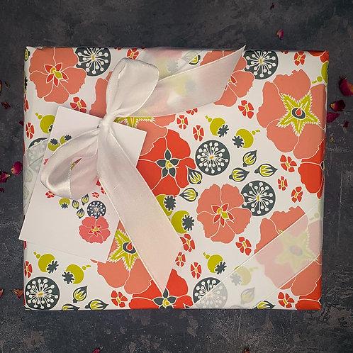 Bespoke Gift Wrapping