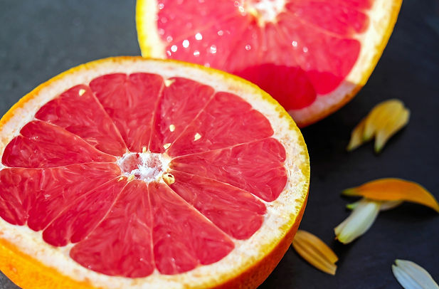 grapefruit-1647688_1920.jpg