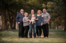 Darling Family 2017-37