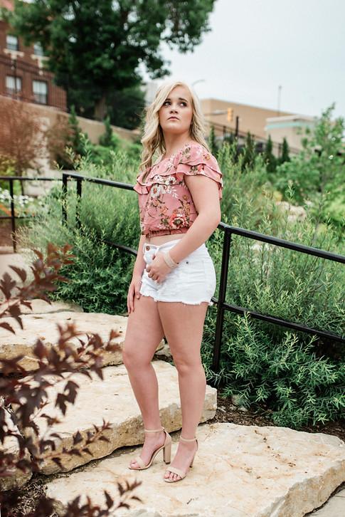 Kate Pommer