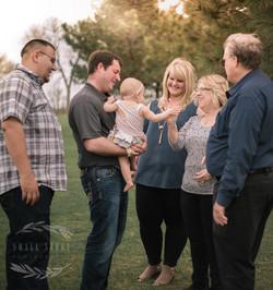 Darling Family 2017-55