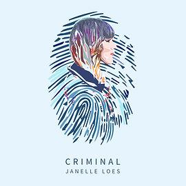 Criminal-Artwork-3.jpg