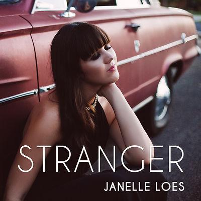 stranger album cover digital.jpg