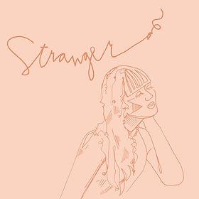 Stranger Single Artwork.jpg