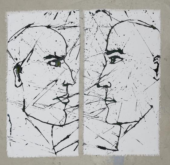 janine mannheim ink drawing22.jpg