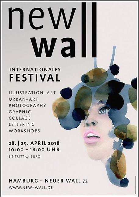 new Wall festival.jpg
