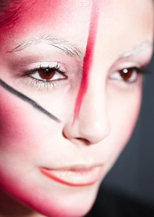 JanineMannheim AidaEntertainment MakeupDesign .jpg
