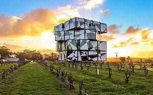 McLaren-Vale-dArenberg-cube.jpg
