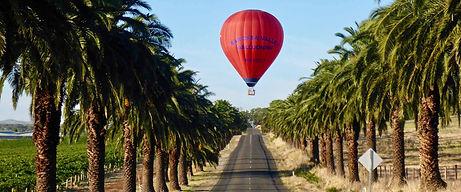 barossa-valley-ballooning.jpg