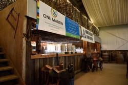 One Martin Partnership with Martin County Farm BureauIMG_0763