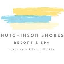 Hutchinson Shores Resort and Spa