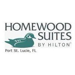 Homewood Suites PSL Tradition