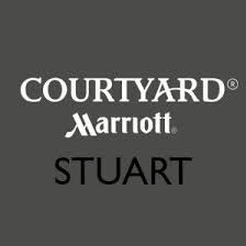 Courtyard by Mariott Stuart
