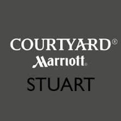 Courtyard by Mariott Stuart