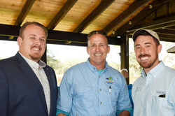 Welcome to Martin County Farm Bureau and StuartLife - The City of Stuart, Florida Commissioner Mike
