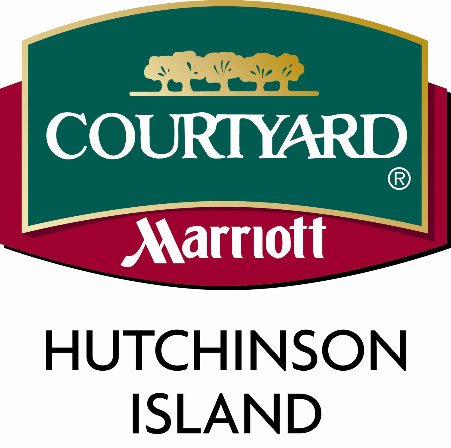 Courtyard by Marriott Hutchinson