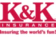 K &K Insurance.PNG