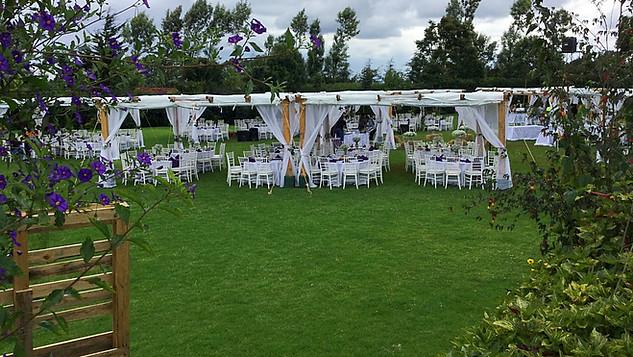 Enkishon-Gardens-Wedding-Venue-Kenya-pur