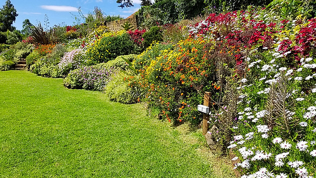 Enkishon-Gardens-Wedding-Venue-Landscape-2
